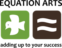 Equation Arts - Adding Up to Your Success