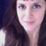 Leila Lloyd-Evelyn