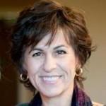 Lisa D'Alessio