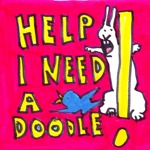 Help I Need A Doodle!