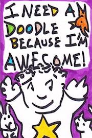 ineedadoodle-awesome-180