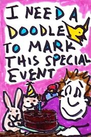 ineedadoodle-event-180